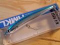 HMKL(ハンクル) K-1 MINNOW SALTWATER Ver.