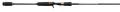 ティムコ ジャンピングジャックカナル トーナメントエディション キャスティングモデル