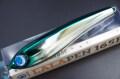 ジャンプライズ ララペン165F