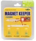 ECOGEAR MAGNET KEEPER(エコギア マグネットキーパー)