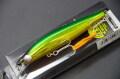 シマノ MLバレット93F