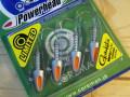 コアマン PH-04 パワーヘッド+G 限定マットオレンジ