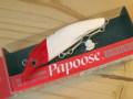 タックルハウス キー・パプース50
