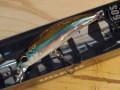 デュオ(DUO) スピアヘッド リュウキ60S(SH・RYUKI60S)