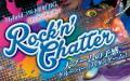 インクスレーベル(INX label) ロックンチャター(Rock'n Chatter)