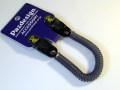 SAC-106 PSLキャップキーパー