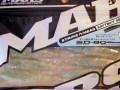 マーズ SD-80 STRIKE DARTER(ストライクダーター)