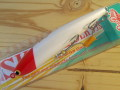 ポジドライブガレージ スキッドスライダー95S