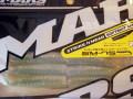 マーズ SM-75 STRIKE MINNOW(ストライクミノー)