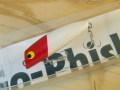 Go-Phshi オルガリップレス 43 GP