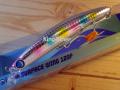 ジャンプライズ SURFACE WING 120F(サーフェスウィング120F)