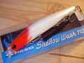 REED Shallow Wash 磯スペシャル 110S