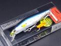 シマノ サイレントアサシン80S