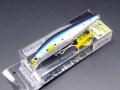 シマノ サイレントアサシン99S