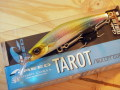 リード タロット75S