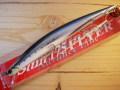 DUO(デュオ) Tide Minnow Slim 175 FLYER(タイドミノースリム175フライヤー)