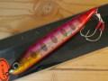 シマノ ウィンドリップ105S AR-C
