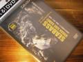 ダイワ 釣れる!DVDcollection シーバスアーバンサイドゲーム