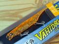 Berkley VAHID 80(バークレイ バヒッド80)