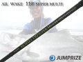 ジャンプライズ オールウェイク110スーパーマルチ