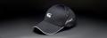 GCRAFT CAP