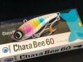 チャタビー60