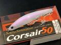 コルセア50