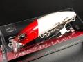 テリフDC-7バレット
