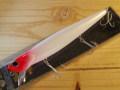 ムカイ ハンプ グース125F