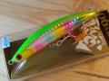 アムズデザイン 魚道HeavySurfer90 TS COLOR