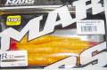 マーズ R-32グラマラス1091