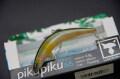 ジャッカル ピクピク65