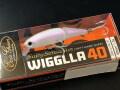 ウィグラ40