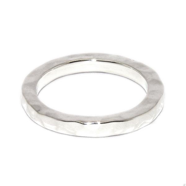 DELPHI(デルフィー)tataki  ring  dr6