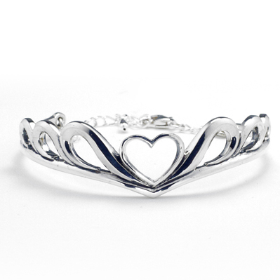 Barbara(バーバラ)バングル Sylphid Tiara bangle PB-B-307