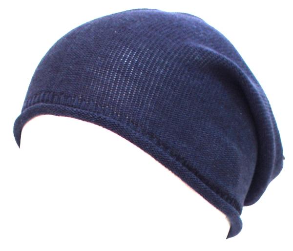 CABOURG(カブール) ワッチ /ブルー 111007