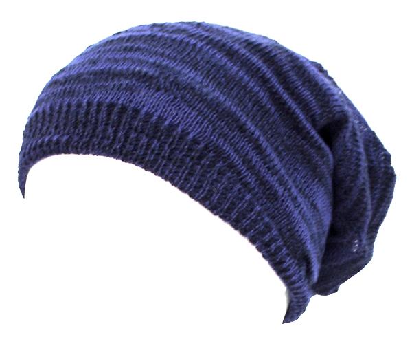 CABOURG(カブール) スラブワッチ /ブルー 111006