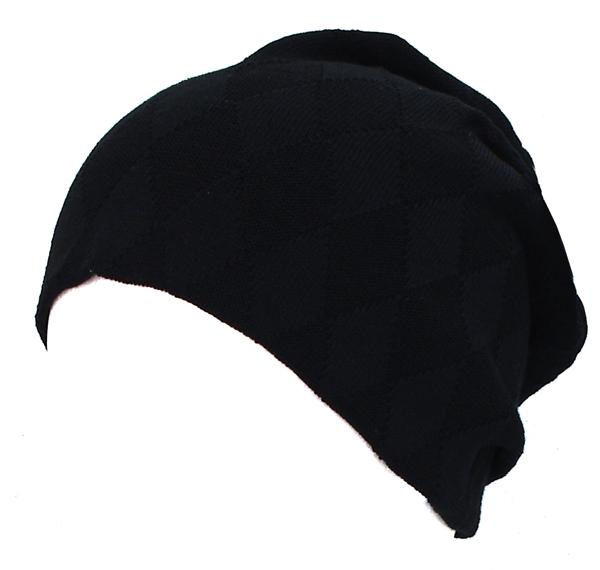 CABOURG(カブール) ワッチ /ブラック CIS114001