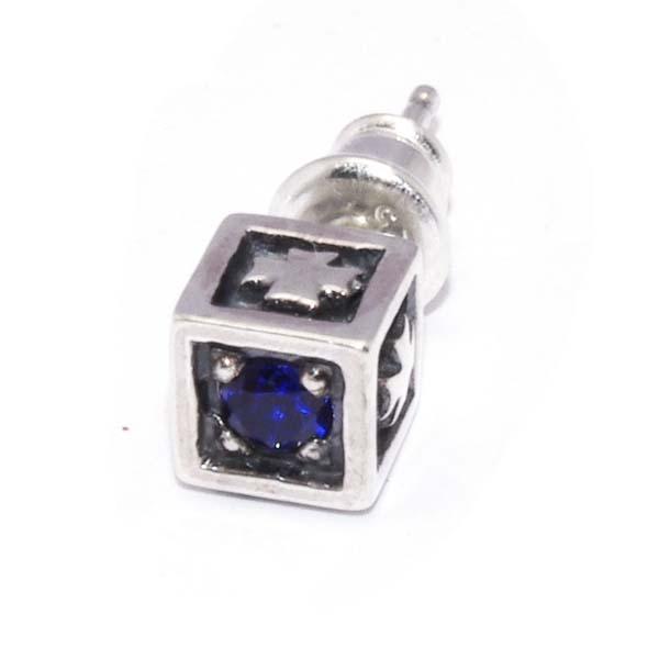 DEAL DESIGN(ディールデザイン) クロスキューブ Blue 390814