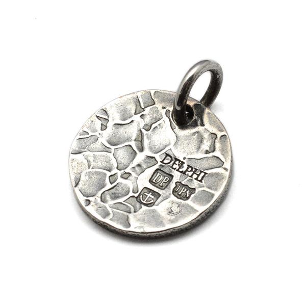 DELPHI(デルフィー)tataki coin  PD  dp11
