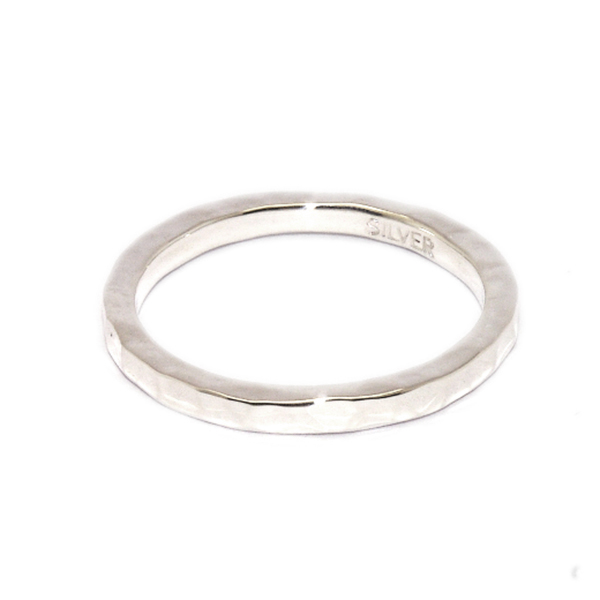 DELPHI(デルフィー)tataki  ring  S dr7