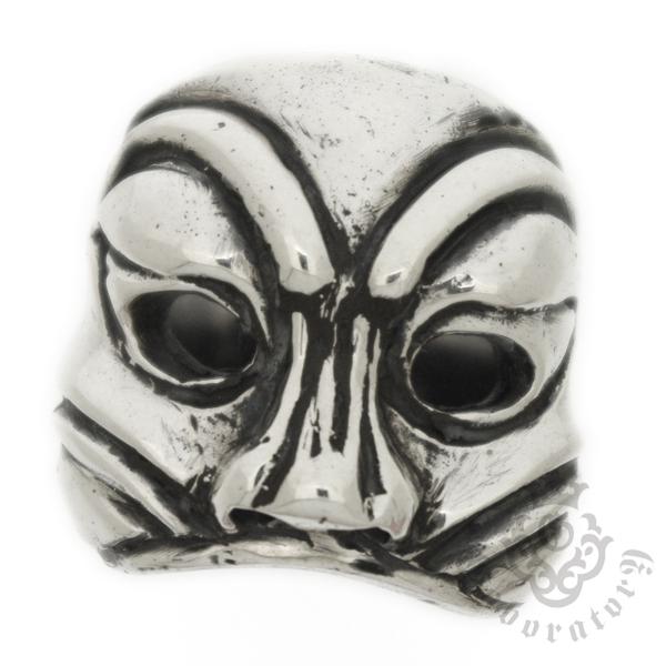 Gaboratory(ガボラトリー) Mask Ring マスクリング