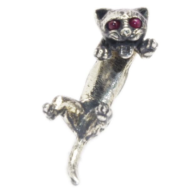 GLAMOUR PUNKS(グラマーパンクス)STRAY CAT/ ストレイキャット 1305-0175