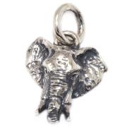 CRAZY PIG DESIGNS(クレイジーピッグ)SMALL ELEPHANTスモールエレファント #175