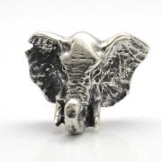 CRAZY PIG DESIGNS(クレイジーピッグ) ELEPHANT  エレファント #701