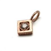 DELPHI(デルフィー)stone  PD  dp10-10KPG WH