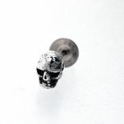 GLAMOUR PUNKS(グラマーパンクス) タックピアス 0505-0023
