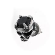 GLAMOUR PUNKS(グラマーパンクス) FILLING PIERCE / フィリング ピアス 0805-0111