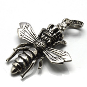 ROYAL ORDER(ロイヤルオーダー) SP919-M Medium Queen Bee