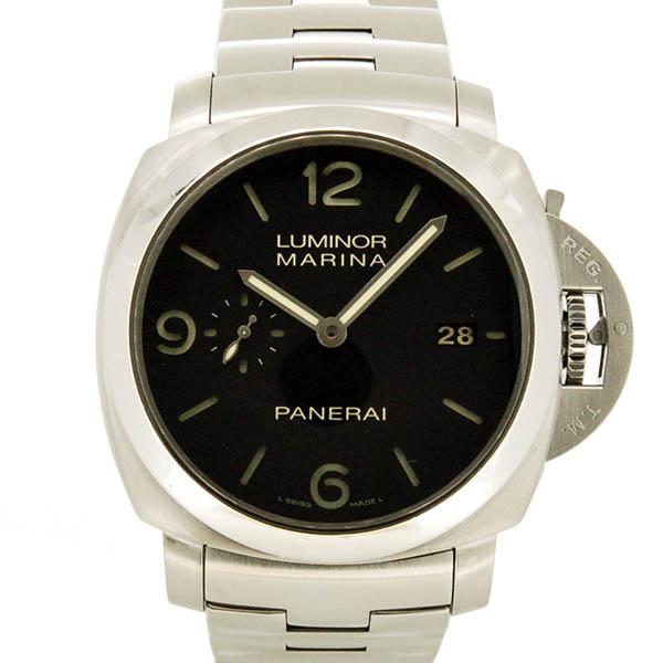 ルミノール 1950 マリーナ 3デイズ PAM00329